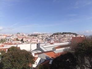Lisboabew