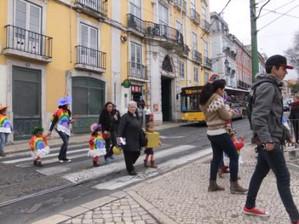 Lisboacarnival