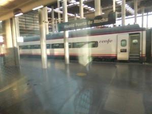 Toled_train
