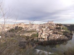 Toledovlew