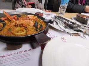 Sevilla14