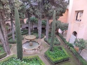 Granada13