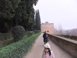 Granada18