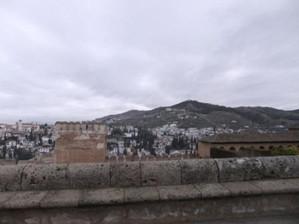 Granada9