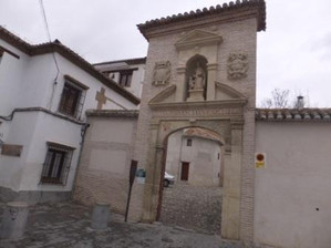 Granada29