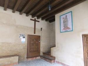 Granada31