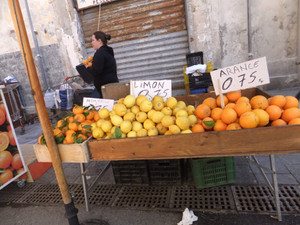 Sicily16