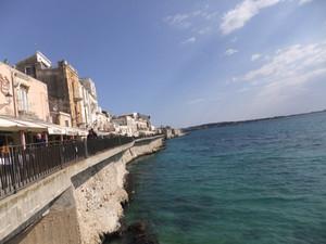 Sicily22