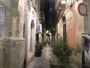 Sicily25
